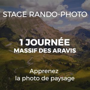 stage rando-photo paysage