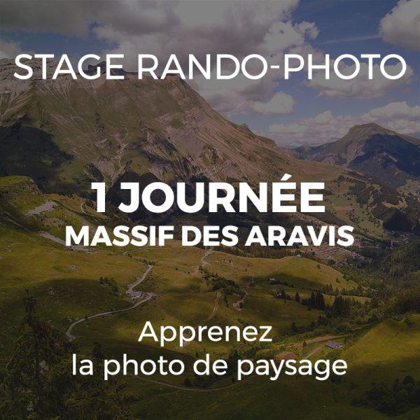 stage rando-photo paysage